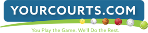 Yourcourts